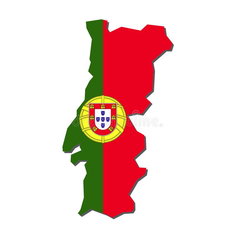 Portugal, Aver o Mar - Partner