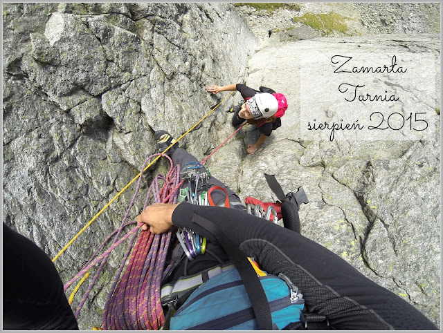 https://www.rudazwyboru.pl/2015/09/a-miaam-isc-na-krzyzne-zamara-turnia.html