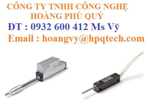 Đại lý phân phối Megatron tại Việt Nam - LH Ms Vỹ- 0932 600 412