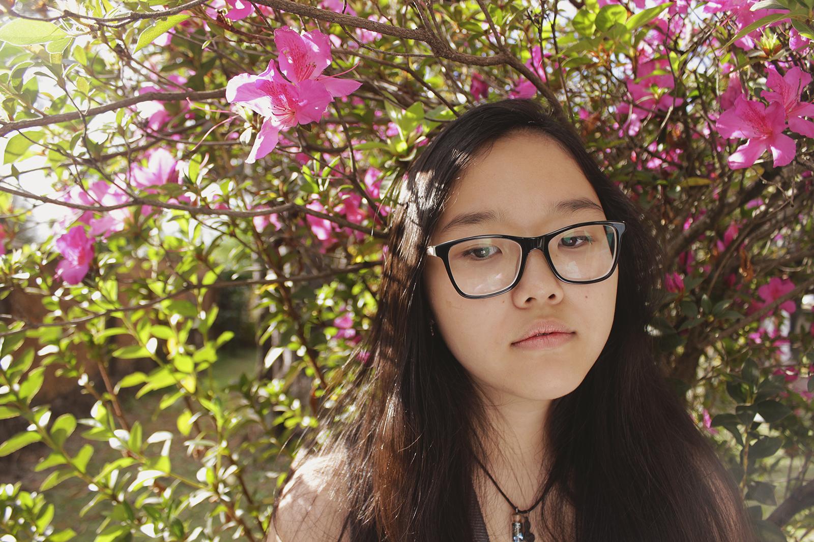 ensaio-fotografico-adolescente