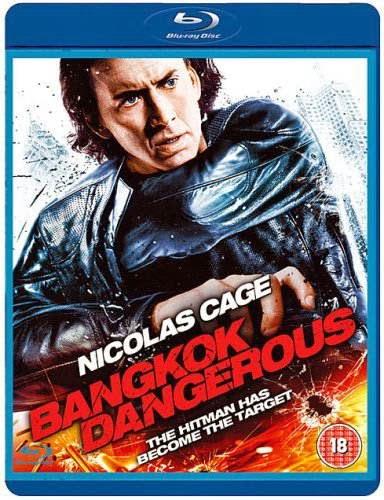 Bangkok Dangerous 2008 Dual Audio Download