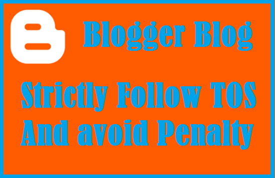 http://www.wikigreen.in/2014/08/blogspot-bloggers-strictly-follow-these.html