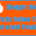 Blogspot Bloggers-Strictly Follow These Google TOS Avoid Blog Removal