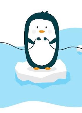 PenguinProxy for Linux 0.1.4