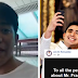 Jolo Romualdez warns netizen about certain individuals who are claiming that they're part of Romualdez/Marcos clan | Pinoy Trend