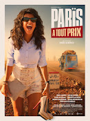 Paris à tout prix (2013) ()