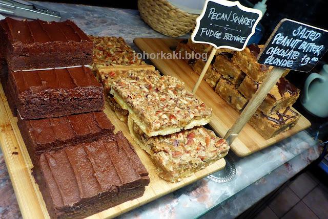 Butter-Tart-Andrea's-Bakery-Gerrard-St.-East-Chinatown