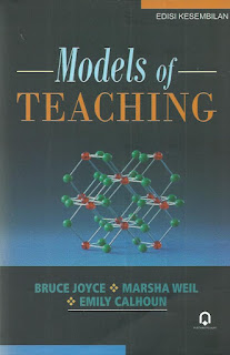 Models of Teaching edisi ke 9