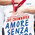 """Amore senza respiro (Saints of Denver Vol. 3)"" di Jay Crownover"