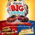 Honda BIG Suprise Untuk Guru,Pelajar dan Loyalis Honda di Indonesia