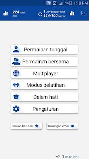 aplikasi-trik-matematika-android