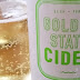 Something Sunday: Cider - Golden State Mighty Hops
