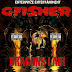 #FishFry G. Fisher - Dragon's Lair (Audio) | @GFisherMusik @PromoEnterprize