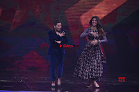 Shilpa Shetty and Raani Mukherjee Looks Gorgeous ~  Exclusive Galleries 005.jpg