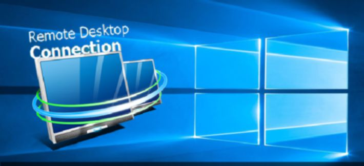 RDP-Windows-Server
