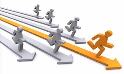 tận dụng lợi thể marketing online