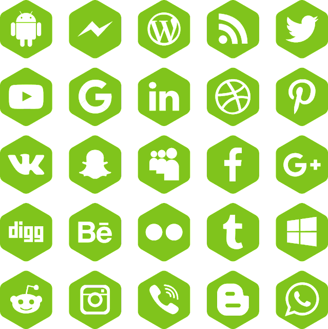 download icons social media svg eps png psd ai vector color free #logo #social #svg #eps #png #psd #ai #vector #color #free #art #vectors #vectorart #icon #logos #icons #socialmedia #photoshop #illustrator #symbol #design #web #shapes #button #frames #buttons #apps #app #smartphone #network