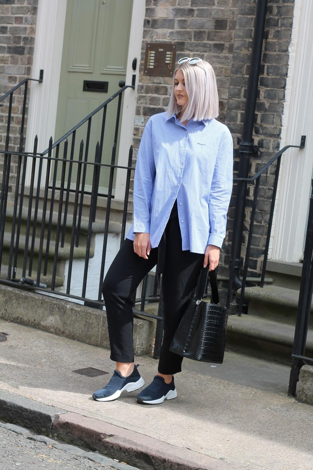 tillyjayne   UK Fashion & Lifestyle Blog