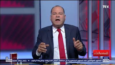 نشات الديهى, البرلمان المصرى, وزارة الخارجية, الاعتراف بمذابح الارمن, الازهر,