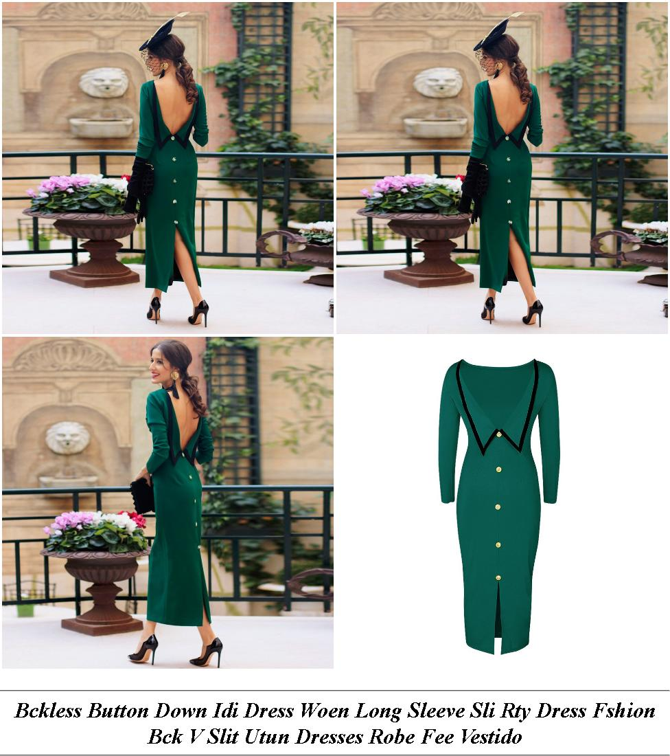 Leather Pencil Dress Lack - Randed Clothes Sale Online India - Off The Shoulder Long Sleeve Maxi Dress Maternity