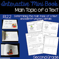 https://www.teacherspayteachers.com/Product/Main-Topic-of-a-Text-Interactive-Mini-Book-RI22-3672164