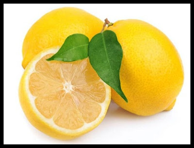 7 Unknown and Interesting Realities About Lemon