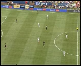 ملخص واهداف مباراة ريال مدريد و تشيلسي - الكأس الدولية للابطال 2016