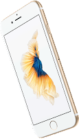 rugmiscellaneous - how can i win an iphone 6s