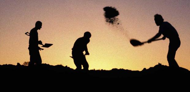 Σπείρα αρχαιοκάπηλων αναζητούσε θησαυρούς στην Αργολίδα