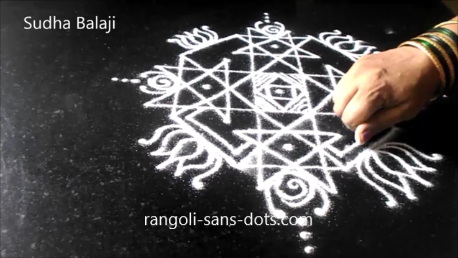 traditional-rangoli-designs-with-lines-1d.png