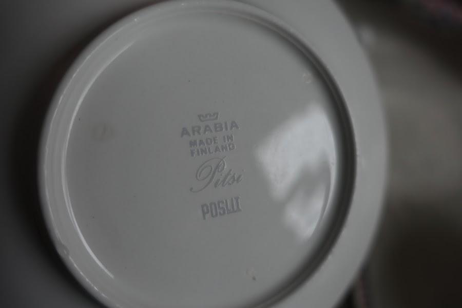 ラヴィントラ サヴォッタ(Ravintola Savotta)