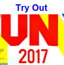Try Out UN 2017 Online - IPA SMP Paket 1 img