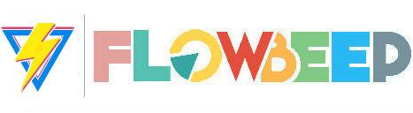 Flowbeep