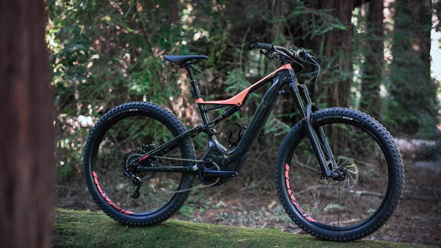 specialized mountain bikes Australia