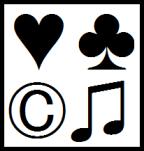 Símbolos e Caracteres Especiais