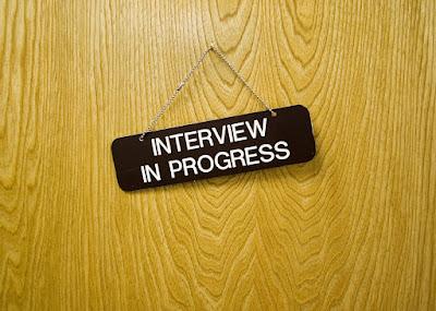 Inilah Pertanyaan Yang Harus Diajukan Saat Interview Kerja