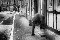 https://fineartfotografie.blogspot.de/2017/07/the-arduousness-of-being-street.html
