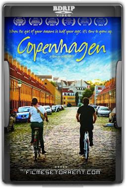Copenhagen Torrent Dublado