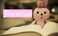 http://lecturedekittycat.blogspot.com/search/label/Jeunesse