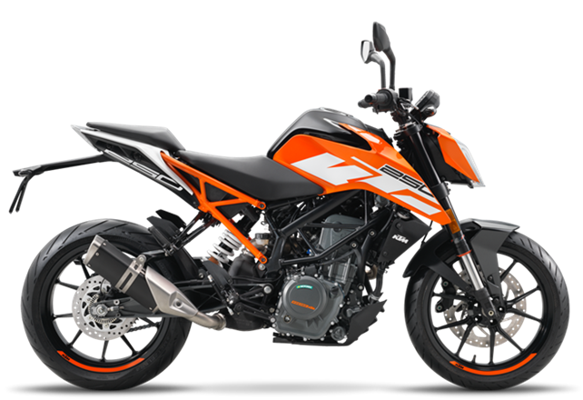 See A KTM Duke 200 HD Wallpapers Rc Download Black Images Free For All Devices Laptop Mobile IPhone And