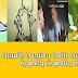 قصص بالفرنسية مترجمة بالعربية مكتوبة ومرئية على هواتف الاندرويد بدون أنترنيت