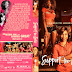 Support The Girls DVD Cover