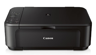 Canon PIXMA MG2200 Driver & Software Download