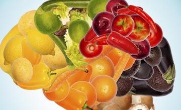 Psiquiatria nutricional é o futuro dos tratamentos de saúde mental?