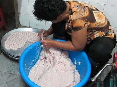 Lai-Kee-Fish-Ball-Noodles-Johor-Bahru-来记西刀鱼丸