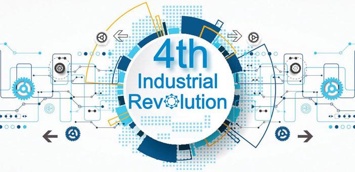 Tips Berbisnis di Era Revolusi Industri 4.0