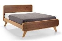 http://www.made.com/fr/fonteyn-grand-lit-double-design-140-cm-x-200-cm-bois-chene-noyer
