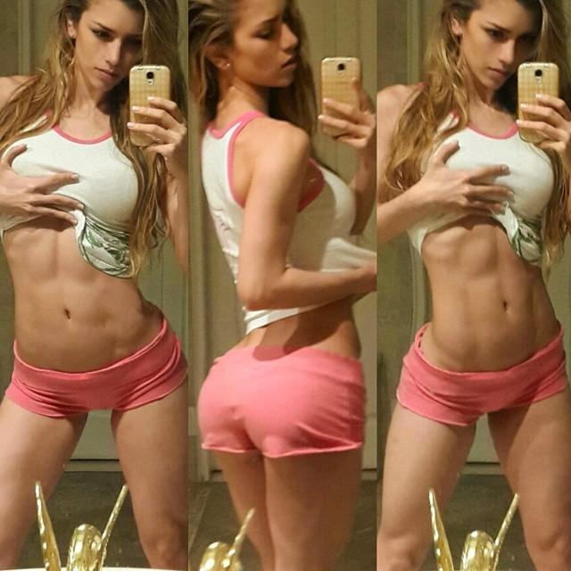 body motivational the technique