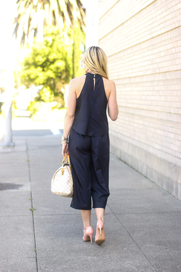 spring street style culottes