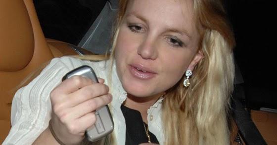 Sarah jordan fisting